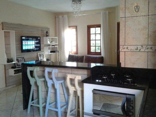 oportunidade casa residencial jundiaí 2 - aluguel - ca0380