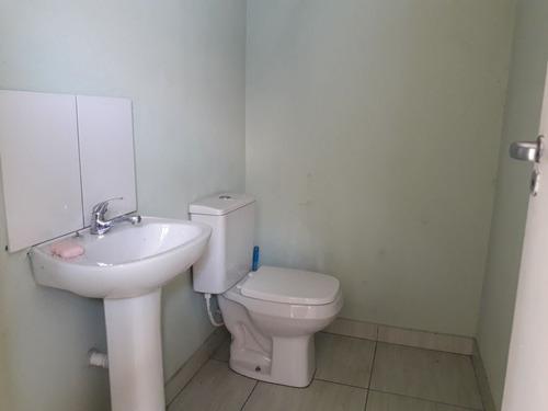 oportunidade casa térrea butantã - fl66