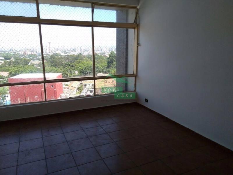 oportunidade!! centro da penha valor r$ 1.500,00 (ja incluso iptu e condominio) - 50
