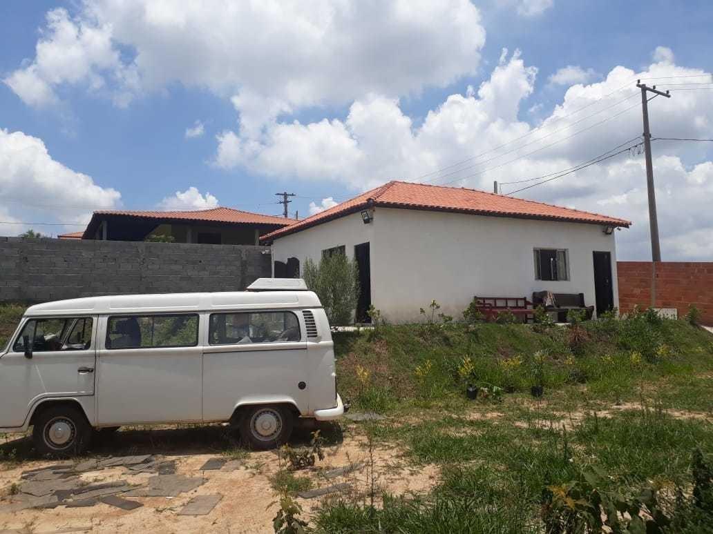 oportunidade chácara 1.000 m2 c/ casa 2 dormitórios
