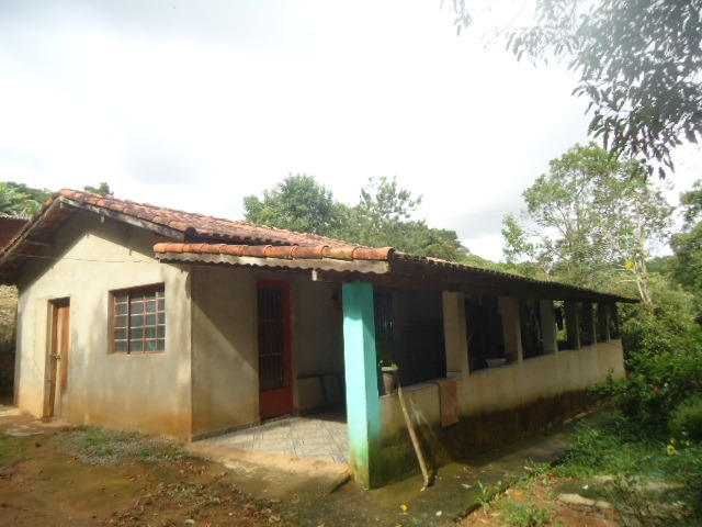 oportunidade chácara ibiúna 2.000 m, 2 casas,12 km do centro
