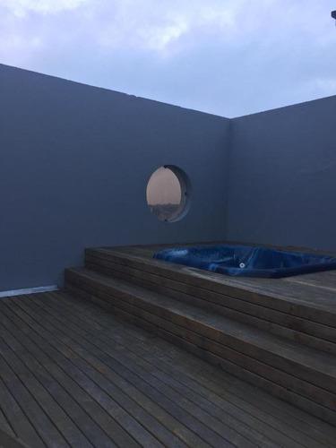 oportunidade! cobertura à venda, 350 m² por r$ 2.000.000 - alto da boa vista - são paulo/sp - co1299