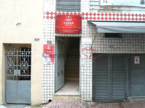 oportunidade comerciais para locação no bairro penha, 0 vagas - 11725