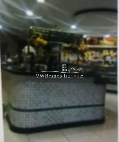 oportunidade comerciais para venda no bairro vila carrão, 180 m² - 784