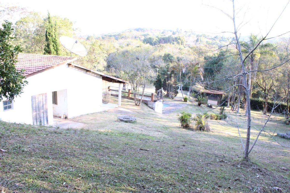oportunidade condomínio chácara ibiúna 5.000 mts ampla casa!