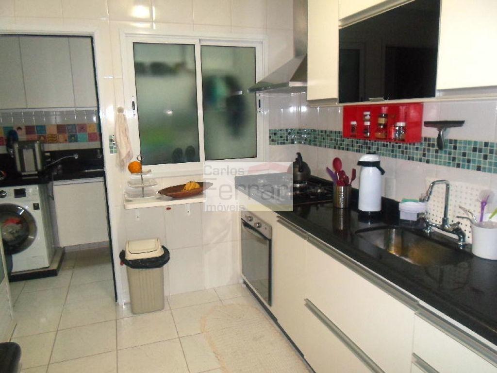 oportunidade condominio fechado com 3 dormitórios,sendo 1 suíte, ar condicionado,  3 vagas,  imirim - cf22006
