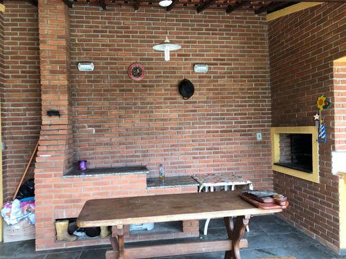 oportunidade condomínio ibiúna 1.250 mts casa,piscina, pomar