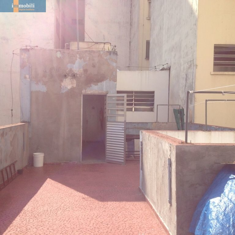 oportunidade consolação - prédio inteiro. - pc93520