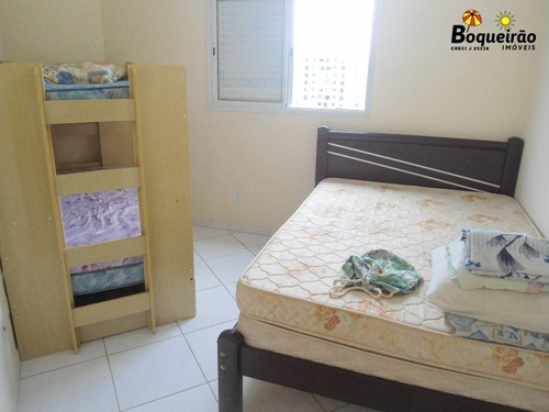oportunidade de 02 dormitórios na guilhermina - 2795