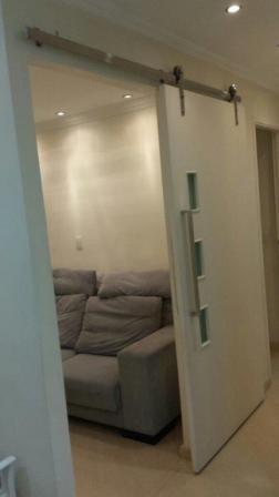 oportunidade de apartamento à venda no parque maria domitila