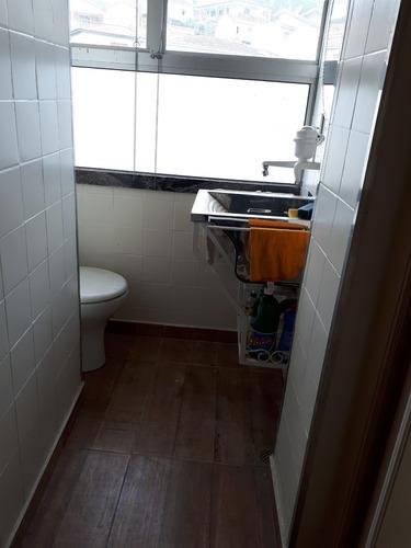 oportunidade de aquisição de apartamento em lambari-mg