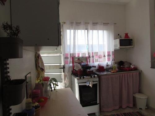 oportunidade de casa em itanhaém - sp