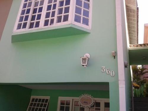 oportunidade de compra na vila morse - 10413