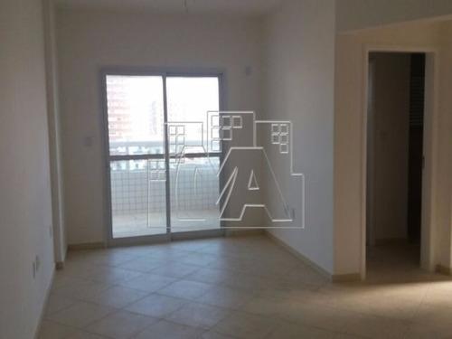 oportunidade de comprar seu apartamento novo com uma pequena entrada, imóvel de 2 dormitório, sendo uma suite sala, cozinha, uma vaga próximo a praia muito bom faça uma visita com nosso corretores