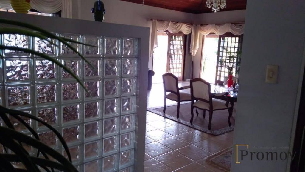 oportunidade de comprar uma belíssima casa no cond. morada da praia 1 - ca0337