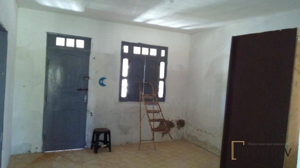 oportunidade de comprar uma casa a beira mar praia jatobá - ca0349