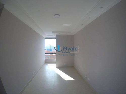 oportunidade de  investimento, centro comercial, à venda, villa branca, jacareí. - sl0010