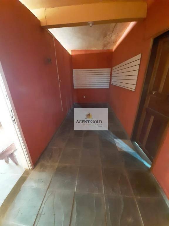 oportunidade de investimento em guaratiba - sl0001
