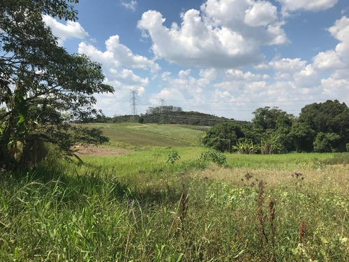 oportunidade de investimento terrenos para chácara 25 mil j