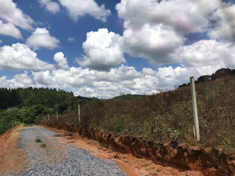 oportunidade de  terrenos  em ibiúna de 1200m²   ca.
