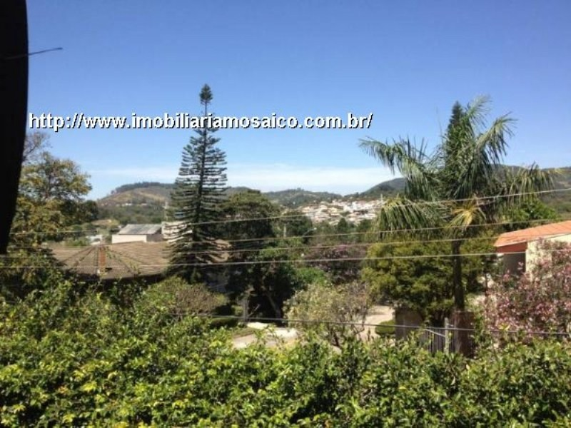 oportunidade, desocupada, casa térrea, jardim europa em jundiaí - 88335 - 4491461