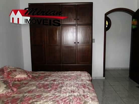 oportunidade em condomínio fechado em peruibe - uma chácara na praia - ca01305 - 33978053