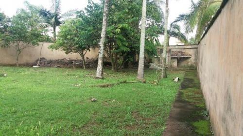 oportunidade excelente de terreno na praia em itanhaém!!!