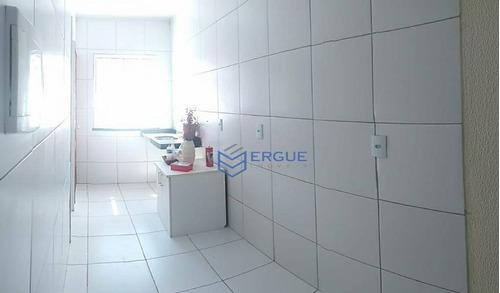 oportunidade! excelente localização com 3 suites, documentação inclusa financia caixa, luzardo viana - ca0684