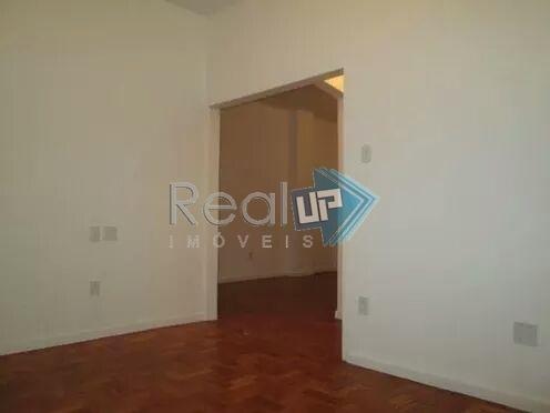 oportunidade! excelente sala, 2 quartos, 1 vaga - 10287