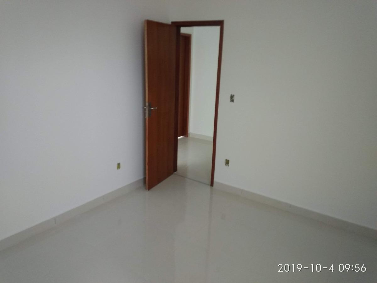 oportunidade. flamboyant ii. 107m2, 2v, 3q. 1 elevador. impe