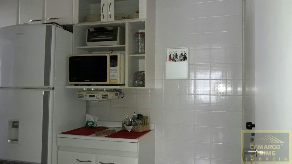 oportunidade higienópolis!!!! - eb84002