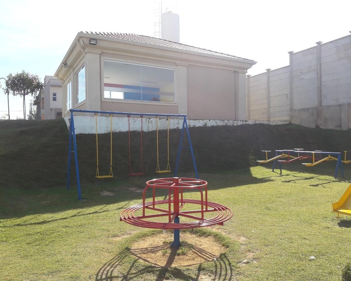 oportunidade jardins do império - vila rica - ca00896 - 34310736