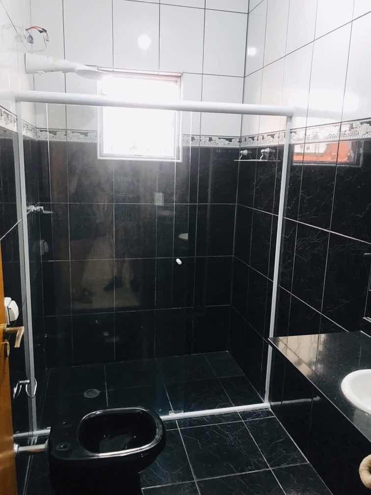 oportunidade - linda casa em bragança paulista