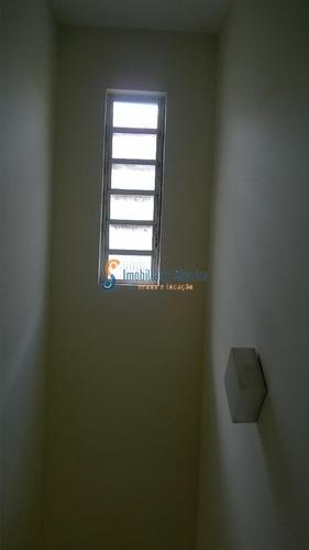 oportunidade! linda casa geminada com 02 quartos, 01 vaga no santa amélia. - 4458