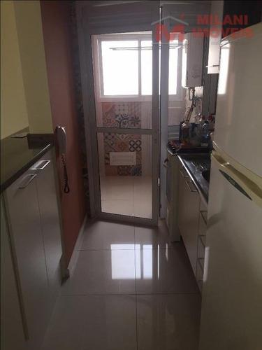 oportunidade lindo apartamento com acabamento primoroso, ao lado da usp. semi-mobiliado. - ap0197