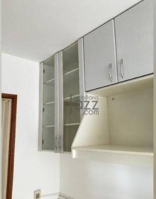 oportunidade: lindo apartamento de 3 dormitórios, sendo 1 suíte, a venda no bairro mansões santo antônio, campinas, sp, aceita financiamento e fgts!!! - ap2353