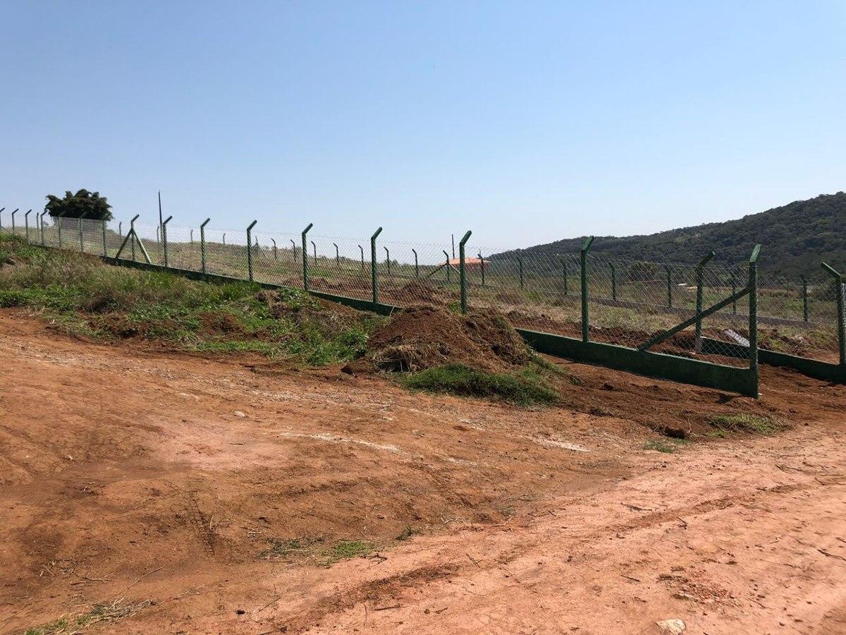 oportunidade lindos lotes no acesso da represa facil acesso