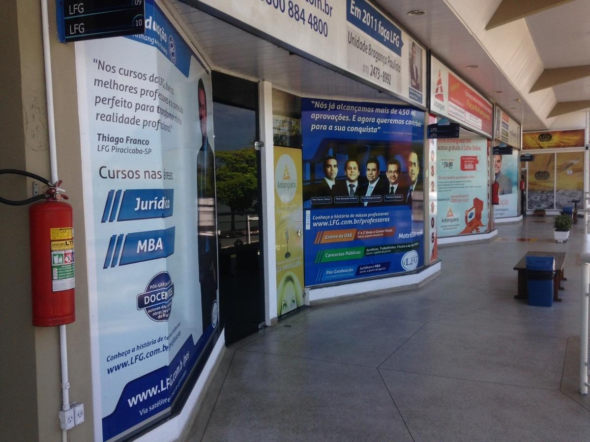 oportunidade - melhor ponto da cidade de bragança paulista