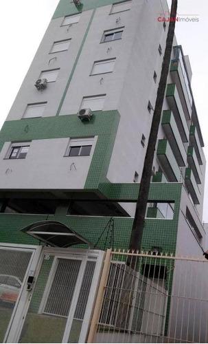 oportunidade - mobiliado -apartamento de 2 dormitórios com vaga de garagem no menino deus - ap1933