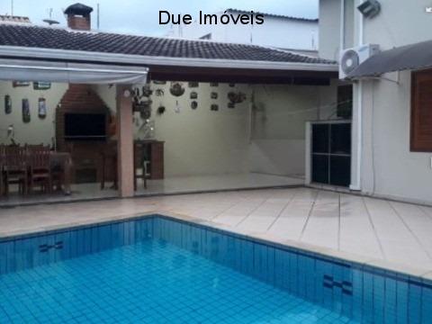 oportunidade moradia em indaiatuba 3 dorms com piscina - ca01846 - 67644783