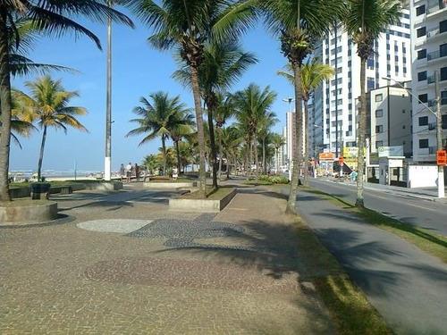 oportunidade na cidade ocian praia grande - 10556