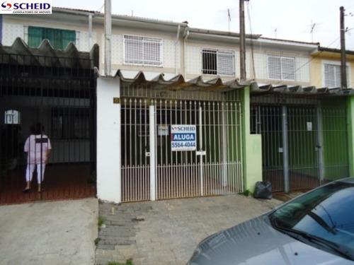 oportunidade na vila santa catarina - mc3902
