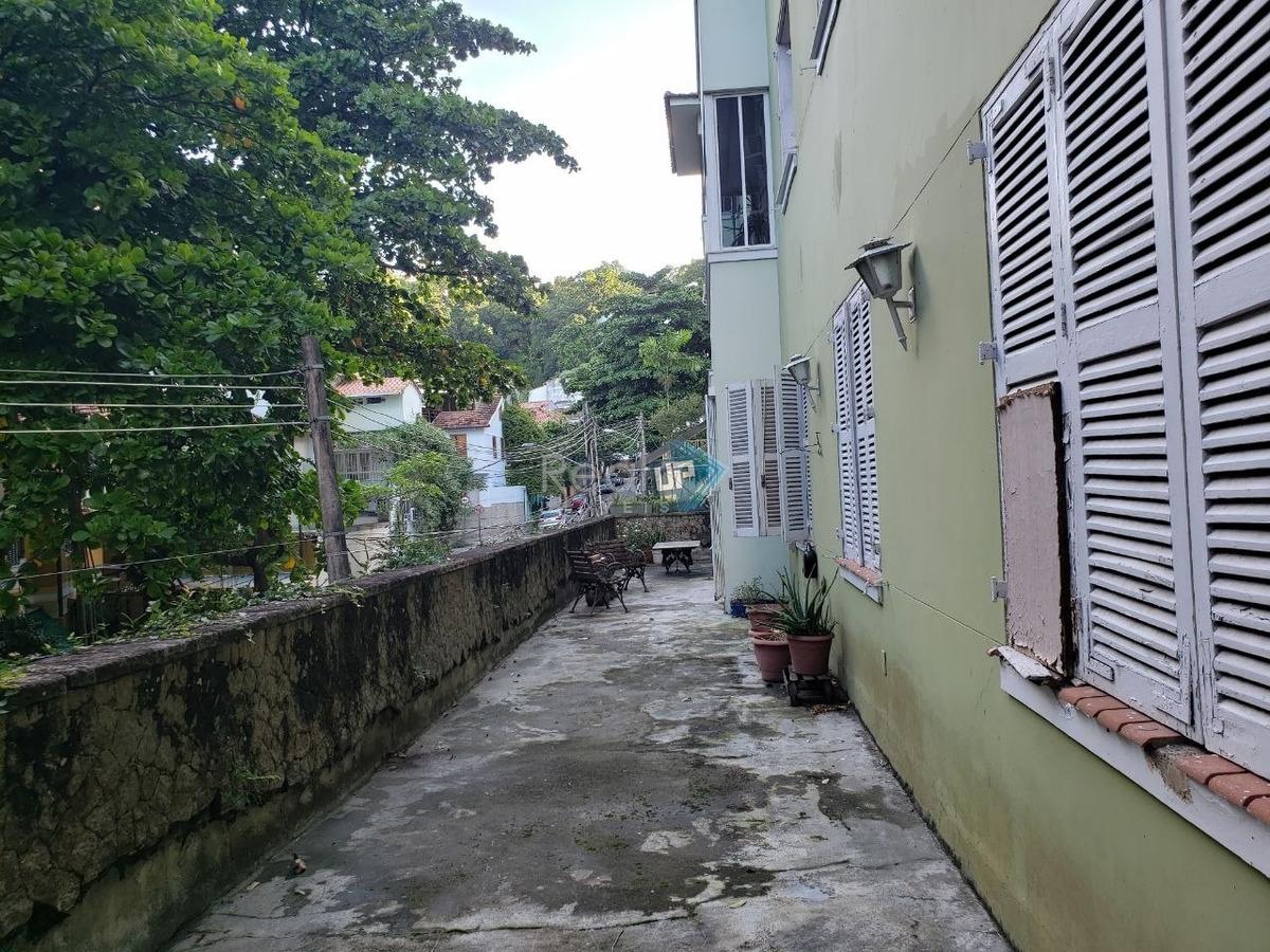 oportunidade na zona dul em rua altamente privilegiada (diogenes sampaio) - 15444