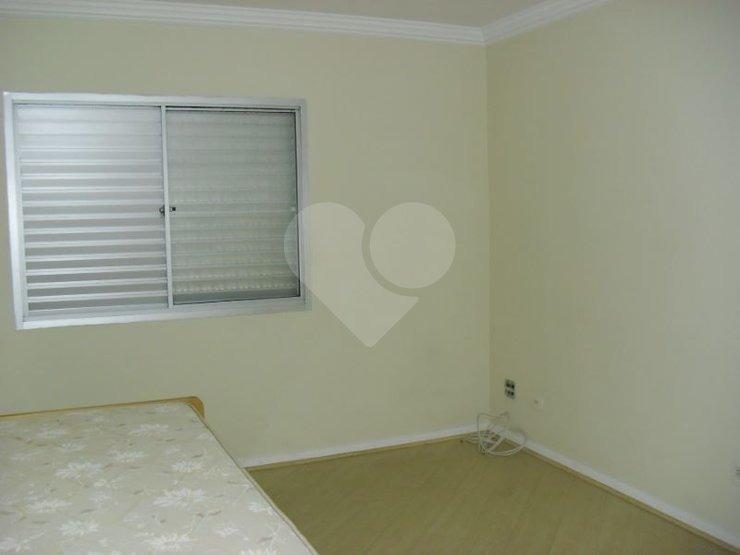 oportunidade no campo belo:  4 dormitórios - 190-im43436