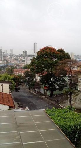 oportunidade no jardim aeroporto!! casa residencial à venda, jardim aeroporto, são paulo - ca2561. - ca2561