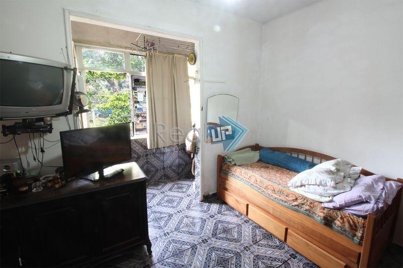 oportunidade no leblon - ótimo sala/quarto - 15600
