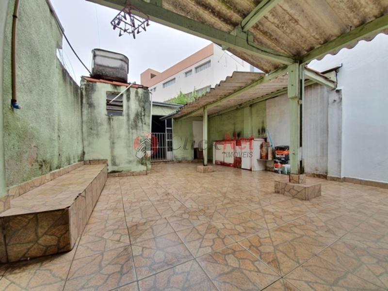 oportunidade no rudge ramos  sbc    casa térrea a venda no vila caminho do mar . - 5422