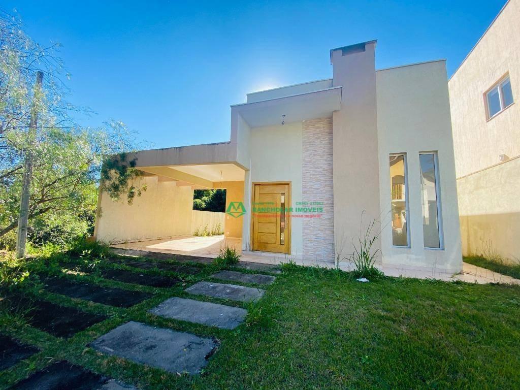 oportunidade no villa rica - r$ 590 mil - ca4737