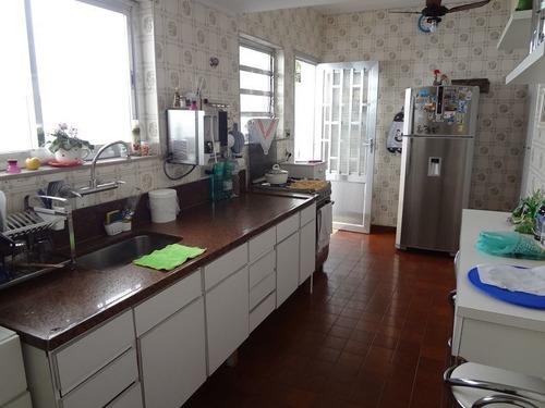 oportunidade ! ótima casa, comercial ou residencial, bem planejada com quintal, jardim e área aberta - 226-im257933