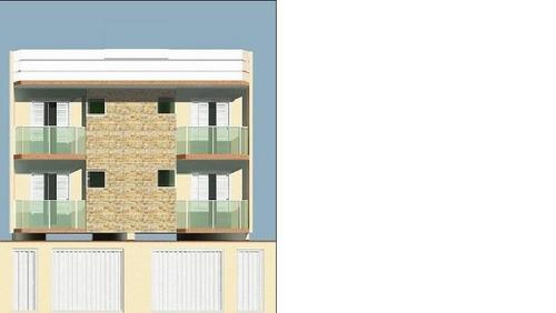 oportunidade!!! ótimo apartamento, novo, acabamento em piso frio, bem distribuído e pronto para morar!!! - ap2000